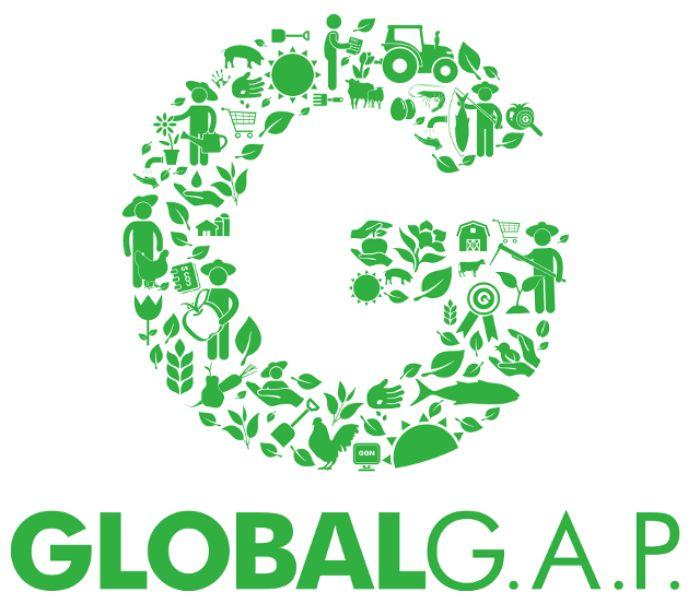 Gartenbaubetriebe  GlobalG.A.P. zertifizierte Gartenbaubetriebe